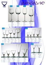 catalog_glass_web-1
