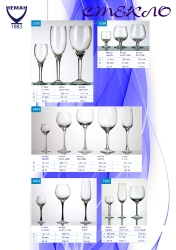 catalog_glass_web-2