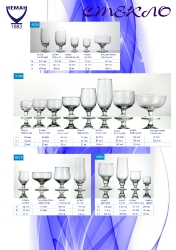 catalog_glass_web-4