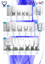 catalog_glass_web-5
