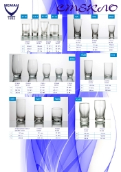 catalog_glass_web-6